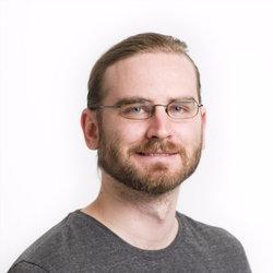 Christian Decker wiki, Christian Decker bio, Christian Decker news