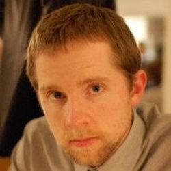 Christian Lundkvist wiki, Christian Lundkvist bio, Christian Lundkvist news