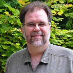 Christopher Allen wiki, Christopher Allen bio, Christopher Allen news