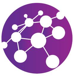 Clique Global wiki, Clique Global review, Clique Global history, Clique Global news