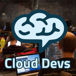 Cloud Devs wiki, Cloud Devs review, Cloud Devs history, Cloud Devs news