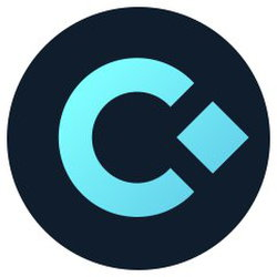 CoinDeal wiki, CoinDeal review, CoinDeal history, CoinDeal news