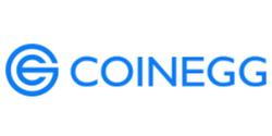 CoinEgg wiki, CoinEgg history, CoinEgg news