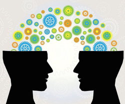 Colloborative Intelligence wiki, Colloborative Intelligence history, Colloborative Intelligence news