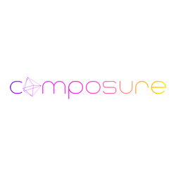 Composure (company) wiki, Composure (company) history, Composure (company) news