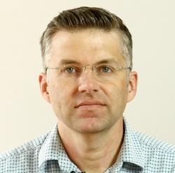 Conrad Barski wiki, Conrad Barski bio, Conrad Barski news
