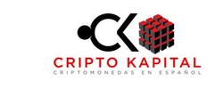 Cripto Kapital wiki, Cripto Kapital history, Cripto Kapital news