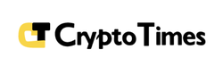 Crypto Times wiki, Crypto Times review, Crypto Times history, Crypto Times news