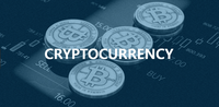 Cryptocurrency wiki, Cryptocurrency history, Cryptocurrency news