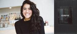 Daniela Soto-Innes wiki, Daniela Soto-Innes bio, Daniela Soto-Innes news