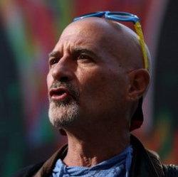 David Ben Kay wiki, David Ben Kay bio, David Ben Kay news