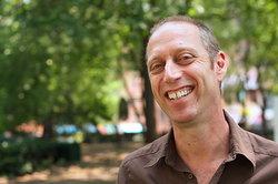 David Lebovitz wiki, David Lebovitz history, David Lebovitz news