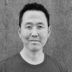 David Lee wiki, David Lee bio, David Lee news