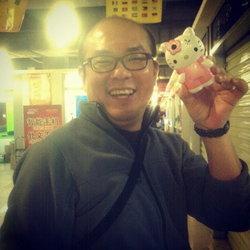 David Li (entrepreneur) wiki, David Li (entrepreneur) bio, David Li (entrepreneur) news