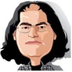David Schwartz wiki, David Schwartz bio, David Schwartz news