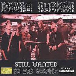 Death Threat wiki, Death Threat history, Death Threat news