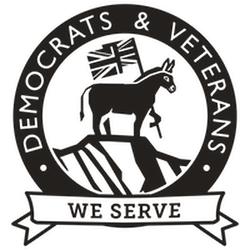 Democrats and Veterans wiki, Democrats and Veterans review, Democrats and Veterans history, Democrats and Veterans news
