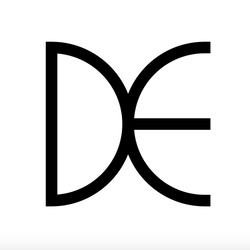 DEXEOS wiki, DEXEOS review, DEXEOS history, DEXEOS news