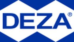DEZA wiki, DEZA history, DEZA news