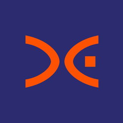 Draper Esprit wiki, Draper Esprit review, Draper Esprit history, Draper Esprit news