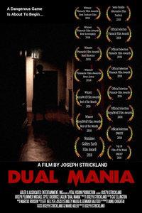 Dual Mania (film) wiki, Dual Mania (film) history, Dual Mania (film) news