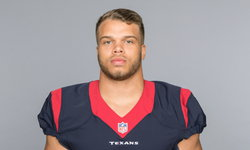 Dylan Cole (American Football) wiki, Dylan Cole (American Football) history, Dylan Cole (American Football) news