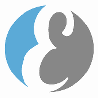 Editor wiki, Editor history, Editor news