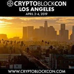 ELEV8 Los Angeles (2019) wiki, ELEV8 Los Angeles (2019) history, ELEV8 Los Angeles (2019) news