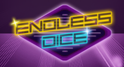 Endless Dice wiki, Endless Dice history, Endless Dice news