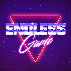 Endless Game wiki, Endless Game history, Endless Game news