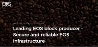 EOS Cafe Calgary wiki, EOS Cafe Calgary review, EOS Cafe Calgary history, EOS Cafe Calgary news