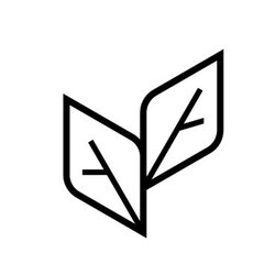 EOSex wiki, EOSex review, EOSex history, EOSex news
