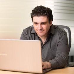 Eric Lombrozo wiki, Eric Lombrozo bio, Eric Lombrozo news