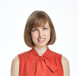 Erin Schanning wiki, Erin Schanning bio, Erin Schanning news