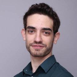 Esteban Ordano wiki, Esteban Ordano bio, Esteban Ordano news