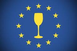 European Union wine cellar wiki, European Union wine cellar history, European Union wine cellar news