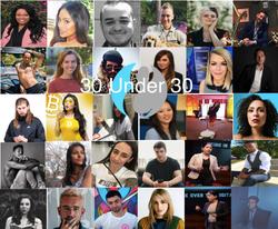 Everipedia 30 Under 30 (2019) wiki, Everipedia 30 Under 30 (2019) history, Everipedia 30 Under 30 (2019) news