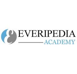 Everipedia Academy wiki, Everipedia Academy history, Everipedia Academy news