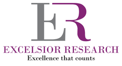 Excelsior Research wiki, Excelsior Research review, Excelsior Research history, Excelsior Research news
