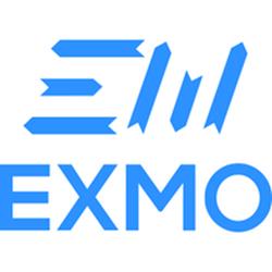 Exmo wiki, Exmo history, Exmo news