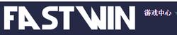 Fastwin wiki, Fastwin history, Fastwin news