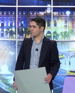 Fernando Sosa (dibujante) wiki, Fernando Sosa (dibujante) history, Fernando Sosa (dibujante) news