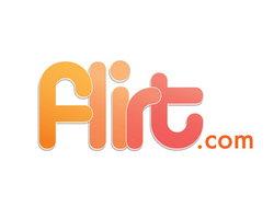 Flirt.com wiki, Flirt.com history, Flirt.com news