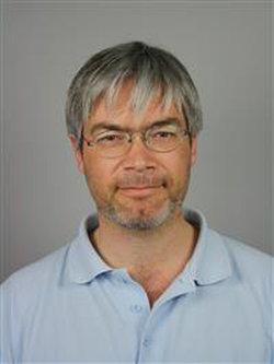 Frank Aarestrup wiki, Frank Aarestrup history, Frank Aarestrup news
