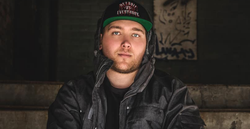 G-REX (DJ) wiki, G-REX (DJ) history, G-REX (DJ) news