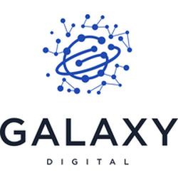 Galaxy Digital wiki, Galaxy Digital review, Galaxy Digital history, Galaxy Digital news