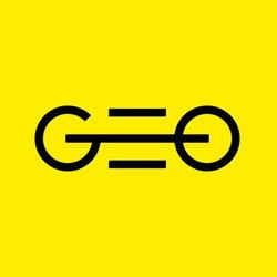 GEO Protocol wiki, GEO Protocol review, GEO Protocol history, GEO Protocol news