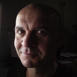 Gerard Cheshire wiki, Gerard Cheshire bio, Gerard Cheshire news