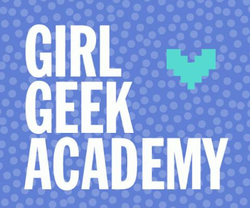 Girl Geek Academy wiki, Girl Geek Academy review, Girl Geek Academy history, Girl Geek Academy news