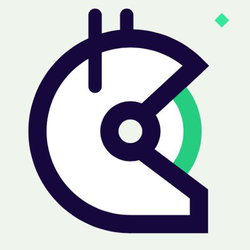 Gitcoin wiki, Gitcoin review, Gitcoin history, Gitcoin news